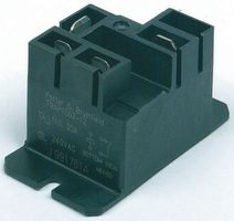 48V 20A Panel Mount Relay