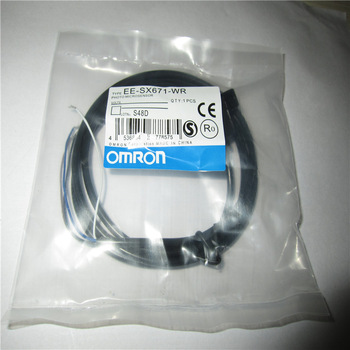 Omron EE-SX671-WR Optical Switch